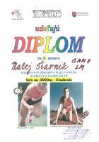 diplomy_atletika-06
