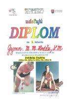 diplomy_atletika-11
